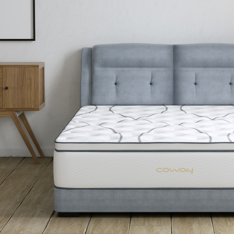 foam-mattress-with-rental-services-coway-prime-series