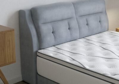side-view-coway-prime-mattress-series