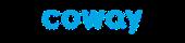 Coway Sales Malaysia